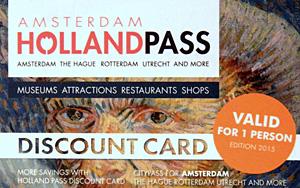 Amsterdam_Amsterdam_holland_pass[1].jpg